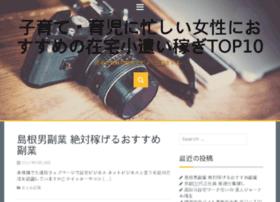 todconverterformac.com
