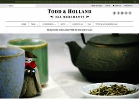 todd-holland.com