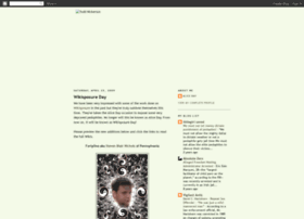 todd-nickerson-markaba.blogspot.com.au