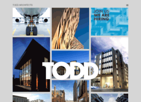 toddarch.co.uk