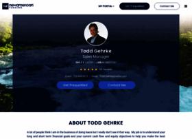toddgehrke.com