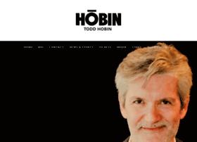 toddhobin.com