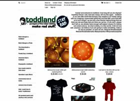 toddland.com
