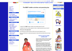 toddler-activities-and-tips.com
