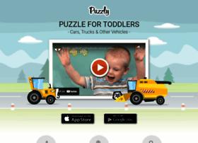 toddler-puzzle.com