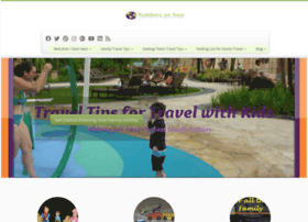 toddlersontour.com.au