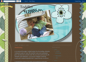 toddlerterrorism.blogspot.com
