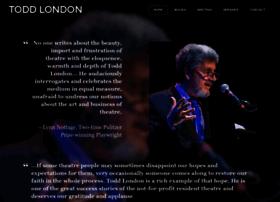 toddlondon.net
