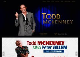 toddmckenney.com.au