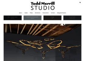 toddmerrillstudio.com