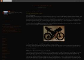 toddnowack.blogspot.fr