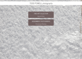 toddpowell.com