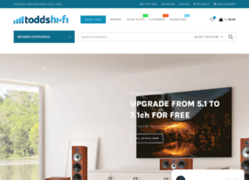 todds.com.au