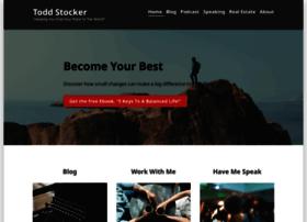 toddstocker.wordpress.com