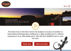 toddys.com.au