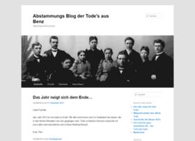 tode.net
