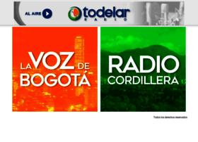 todelar.com