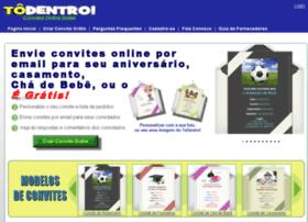 todentro.com