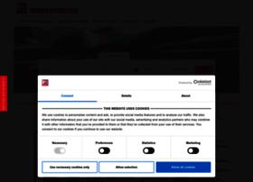 todesanzeigen.vol.at