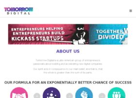 todigroup.com