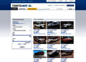 toditoautos.com