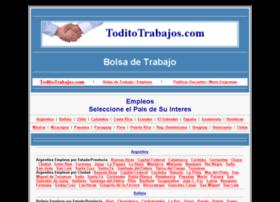 toditotrabajos.com