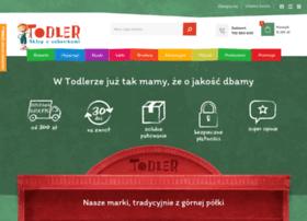 todler.pl