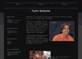 todmuller.com