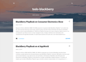 todo-blackberry.blogspot.com