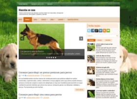 todo-mascotas.blogspot.com