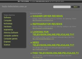 todo-television.com.ar