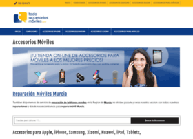 Antivirus - Amazon.de
