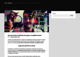 todoajedrez.com.ar