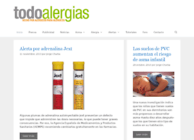 todoalergias.com