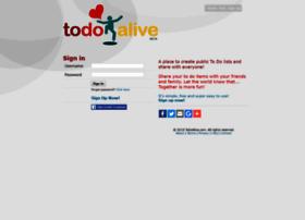 todoalive.com