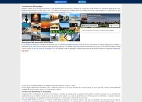 todoarequipa.com