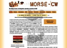 todoarmonica.org