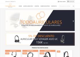 todoauriculares.com