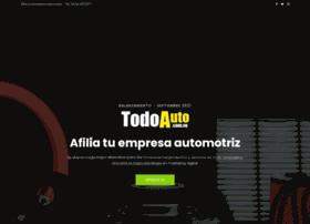 todoauto.com.ve