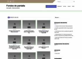 todoavatar.com