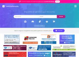 todoavellaneda.com.ar