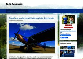 todoaventuras.com