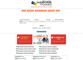 todobrasilimobiliaria.com