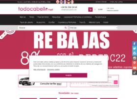 todocabello.net