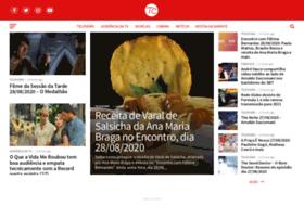 todocanal.com.br