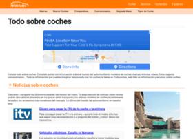 todocoches.com