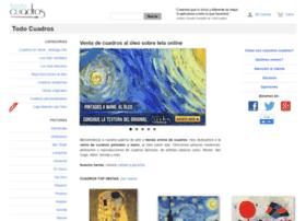todocuadros.com