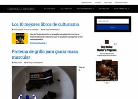 todoculturismo.net