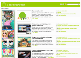 tododeandroid.com
