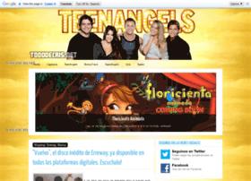 tododecris.net